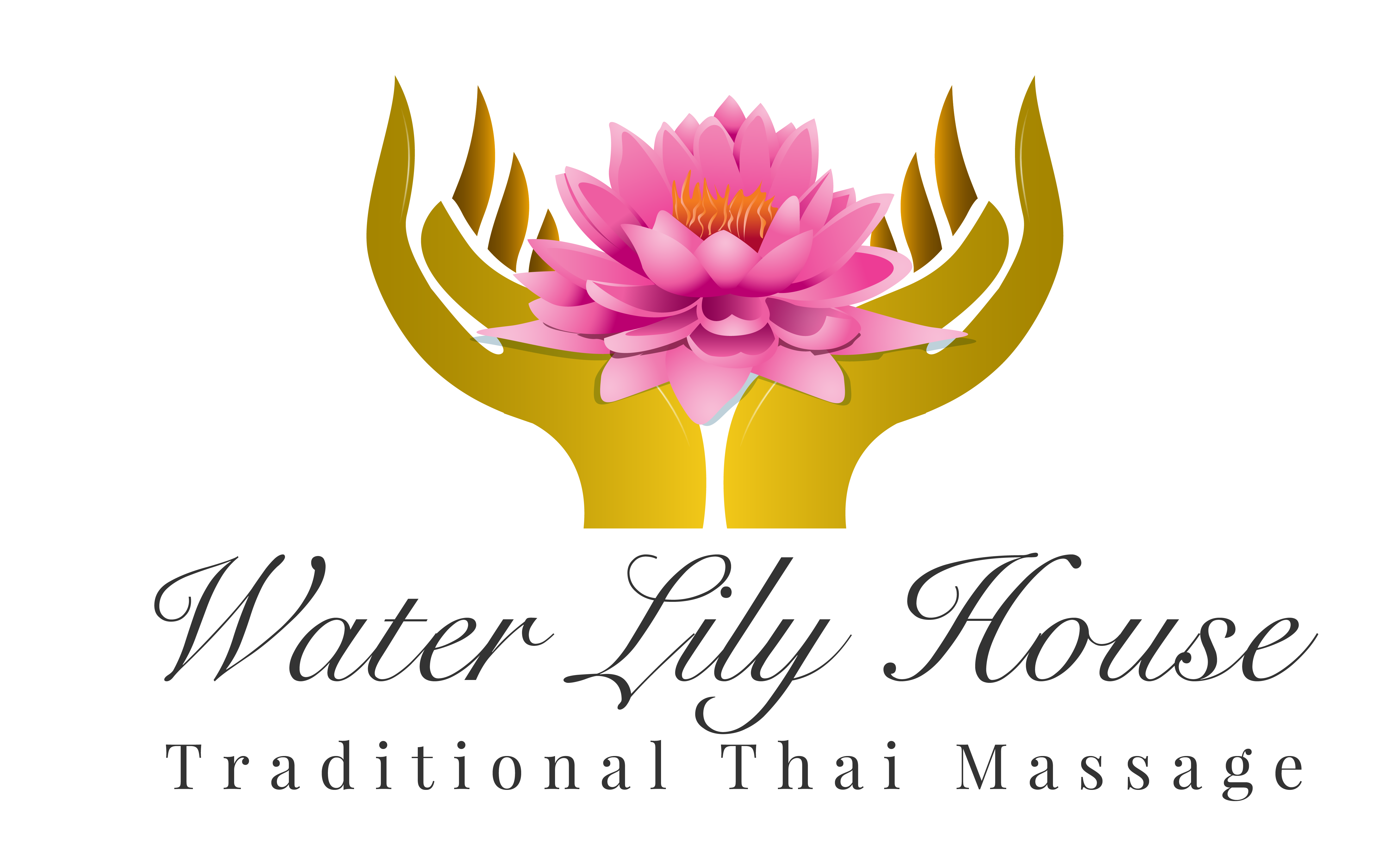 Traditional Thai style remedial and relaxation massage